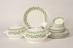 bone china dinner sets manufacturers bone china ka dinner ke bartan ka