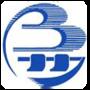 Beijing Holland Tech Co. Limited