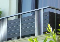 SS+Balcony+Railing