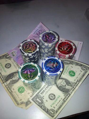 cara deposit ke bitcoin indonesia