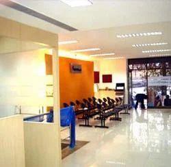 office interior designing architect interior design town