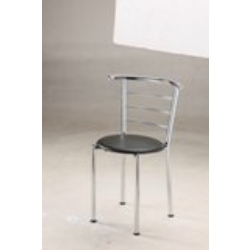 Cafeteria Chairs-ER8BES9