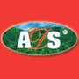 Ads Agrotech Private Limited
