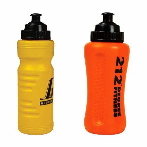 Sports Sipper Bottle: Sport Sipper Bottles Manufacturer From