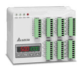 Temp Controller - DTE Series
