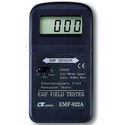 Electromagnetic Field Tester