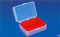 micro tip box new