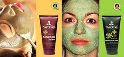 Herbal Facials