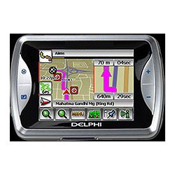 Gps Navigation System in addition  on gps vehicle tracking system in bangalore html