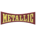 Metallic Manufacturers