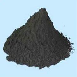 Ferro Tungsten Powder