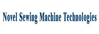 Novel Sewing Machine Technologies