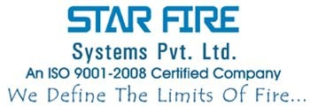 Star Fire Systems Private Limited