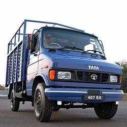 Transport+Services