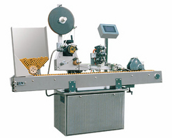 Plastic/ Blowing Machine- TB-100A2