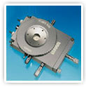 Thermoplates