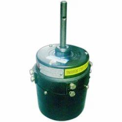 Exhaust Motor 1/4 HP