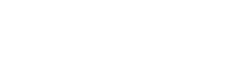 Shri Balaji Industrial Products