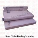 Sure Bind System 2 Strip Binder SV 330