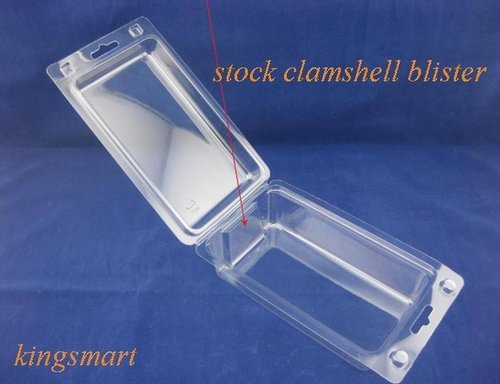 Clamshell Packaging Clamshell Packaging Blisters