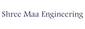 Shree Maa Engineering