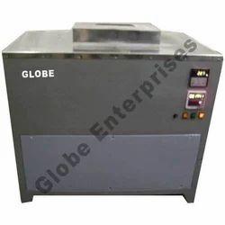 Vamp Flex Tester Low Temperature Model