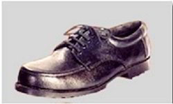 Lakhani Safety Shoes