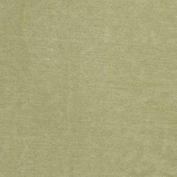 Cotton Velvet Sea Green