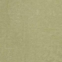 Cotton+Velvet+Sea+Green
