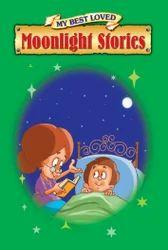 Moonlight Stories
