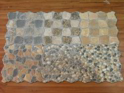 Elevation Tiles-6