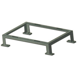 Floor Mounting Stand