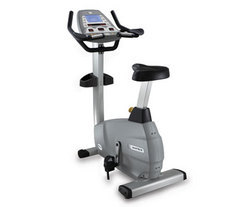 Matrix Upright Bike