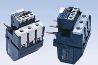 Overload Thermal Relays BTC