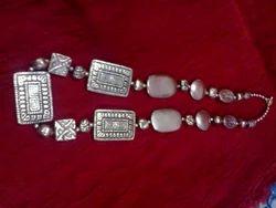 Rsh/o-228 Metal Decorative Jewellery
