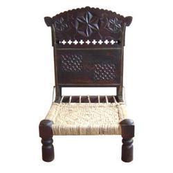 Chair M-1656