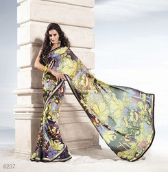 Affordable Sarees