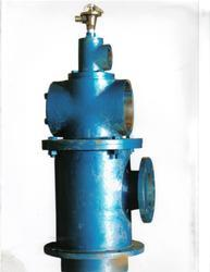 Oil / Gas Fired Burners