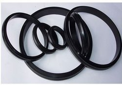 Rubber SBR O Rings