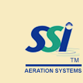 SSI Aeration Private Limited