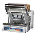 Automatic Cling Wrapping Machines