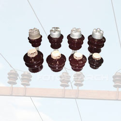 11 KV Post Insulators