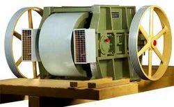 Roller+Mill