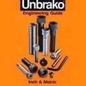 Unbrako Socket Screws