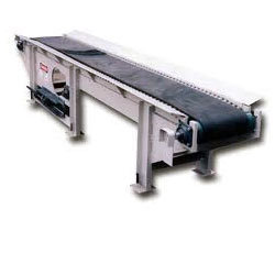 Conveyor Transmission Belts