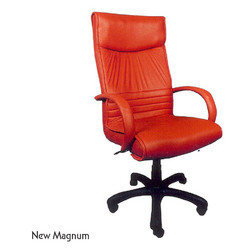 New Magnum Chair