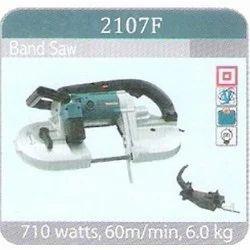 Band Saw 2107F