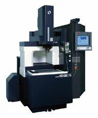 Ram Edm Machine (Rem03)