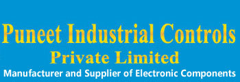 Puneet Industrial Controls Private Limited
