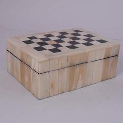 Chess Board Handicraft Items